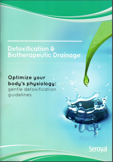 detoxificationandbiotherapeuticdrainage.pdf